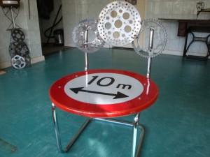10meter